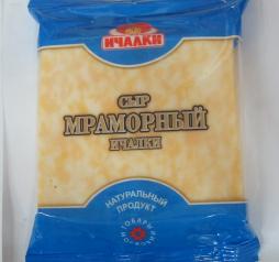 """""""Мраморный"""" 45%"""