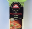 "Сыр ""Моцарелла для пиццы"",40% фасов.250 гр"