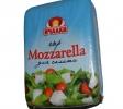 """Моцарелла"" для салата 45%"