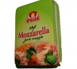 """""""Моцарелла"""" для пиццы 40%"""