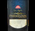 """Сыр """"Пармезан Ичалки"""" 40% тертый, фасованный 130 гр."""